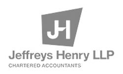 Jefferys Henry