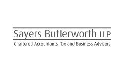 Sayers Butterworth