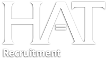 HATGroup Recruitment Blog
